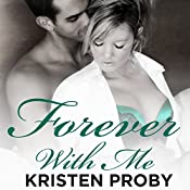 Forever with Me | Kristen Proby