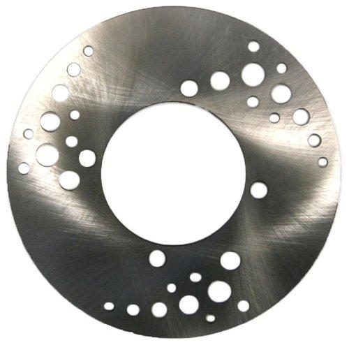 Factory Spec FS-2003 Brake Rotor