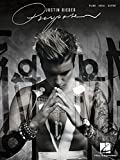 img - for Justin Bieber - Purpose book / textbook / text book