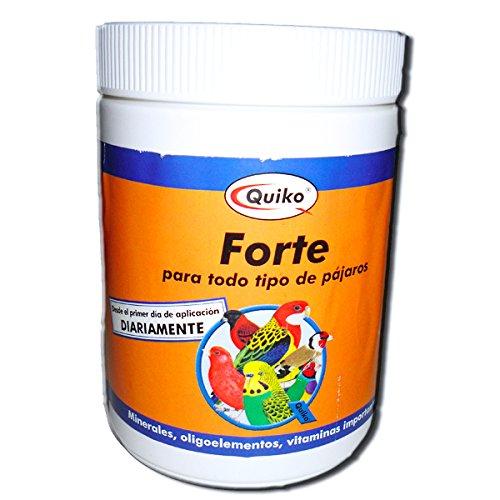 Quiko Forte 500 Gr