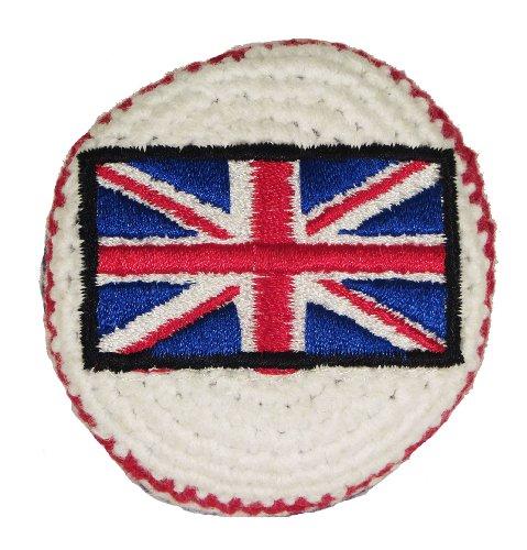 hacky-sack-flag-of-great-britian