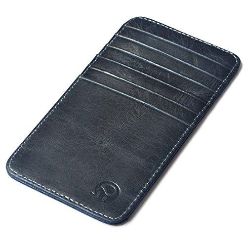 vertical wallet insert - 1