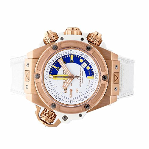 Hublot-King-Power-automatic-self-wind-mens-Watch-732OE2180RW-Certified-Pre-owned