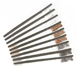Otis Variety Pack A/P Brushes, Outdoor Stuffs