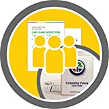 img - for Innovation Genome Card Game for Organizations Kit book / textbook / text book