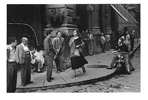ruth-orkin-american-girl-in-italy1951-photo-reproduccion-ed20-coa-42x29cmts-11x165inchesappxsizepape