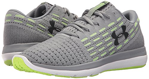 Under Armour Men's Speedform Slingride Sneaker