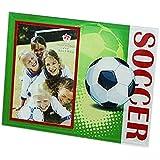 Soccer Sport Themed Photo Frames