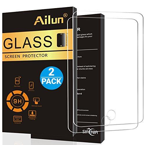 ipad air 2 glass protection - 7