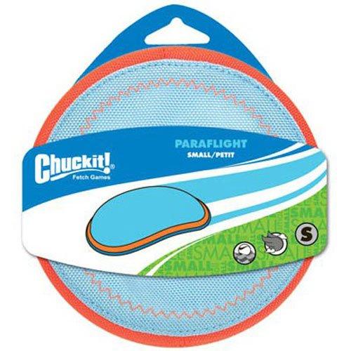 Chuck It 221101 Chuckit Paraflight