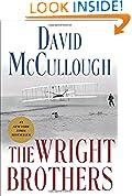 David McCullough (Author)(35)Buy new: CDN$ 36.00CDN$ 26.3277 used & newfromCDN$ 1.79