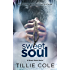 Sweet Soul (Sweet Home Book 5)