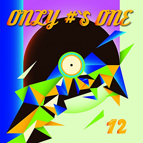 Only #s One / 12