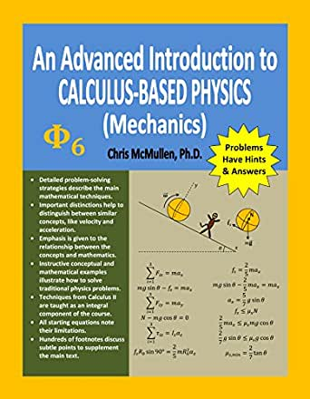 An Advanced Introduction To Calculusbased Physics. How To Be Personal Trainer Certified. Video Streaming Hosting Reading Rewards Login. Dermatologist Recommended Moisturizer For Dry Skin. Houston Computer Consulting Walk In Dentists. Testicular Prosthesis Surgery. Bankruptcy Laws Chapter 13 Marco Dental Care. Weight Loss Programs For Teenagers. Hvac Companies In Denver Commercial Card View
