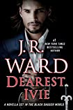 J.R. Ward (Author)(396)Buy new: $2.99