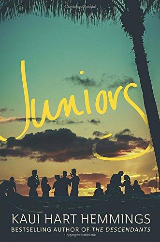 Juniors ()