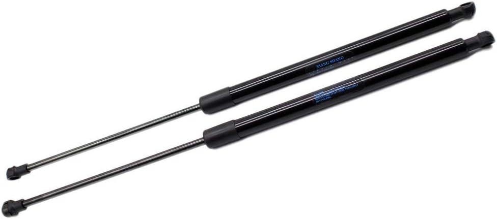 JINGLINGKJ GS64030 1X43F406A10AB 6403 resortes de elevaci/ón de gas