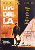 To Live and Die in L.A. (Special Edition) (Bilingual)