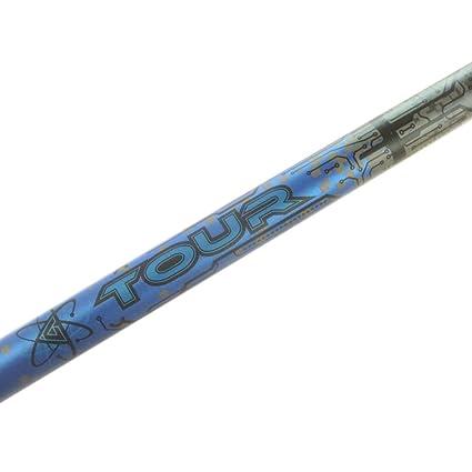 Aldila Tour Blue 65 Stiff eje + ping G30 conductor punta + ...