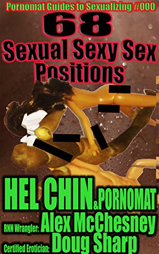 All sexual positions known you