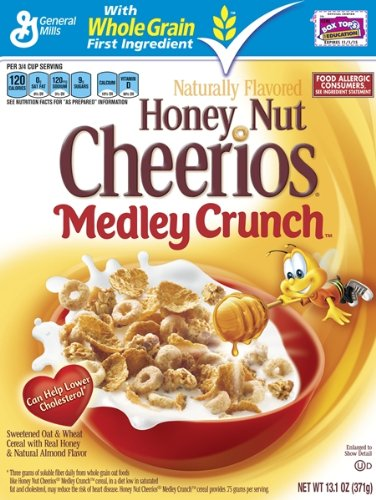 honey-nut-cheerios-medley-crunch-cereal-131-oz-box-pack-of-12