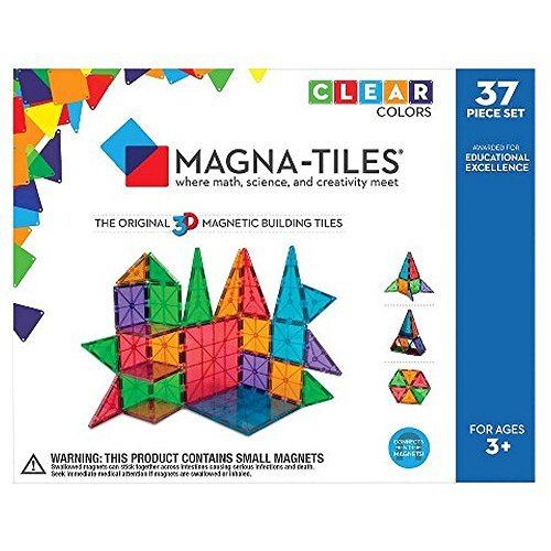 magna-tiles-clear-colors-37-piece-set-14837