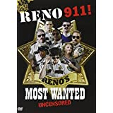 Reno 911: Reno's Most Wanted