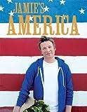 Jamie's America
