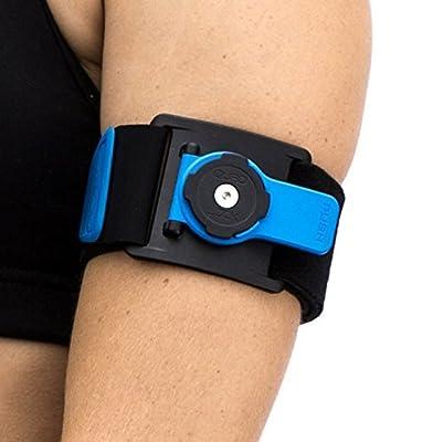 Armband  Amazon.com: Quad Lock Sports Armband: Amazon Launchpad