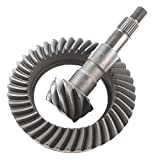 Richmond Gear GM85456 Gear Gm 10 8.5'''' 4.56''