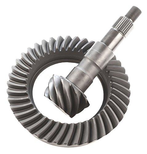 Ring Pinion Richmond Gear (Richmond Gear GM85456 Gear Gm 10 8.5