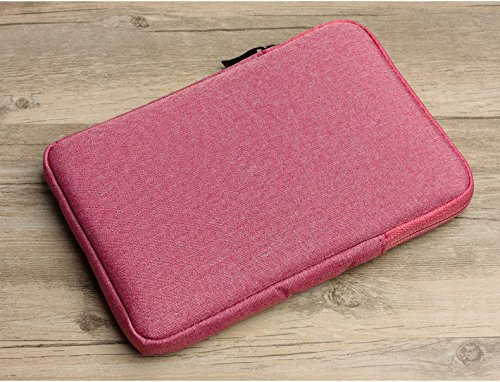 Sleeve Bag Case Pouch Cover for Pocketbook Touch HD Pocketbook 631 Pocketbook Ultra 650 Pocketbook sense Pocketbook Lux 3