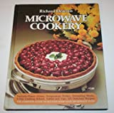 Richard Deacon's Microwave Cookery, Richard Deacon, 0912656743