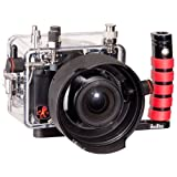 Ikelite 6950.51 Underwater Camera Housing for Olympus OM-D E-M5 Mirrorless Camera