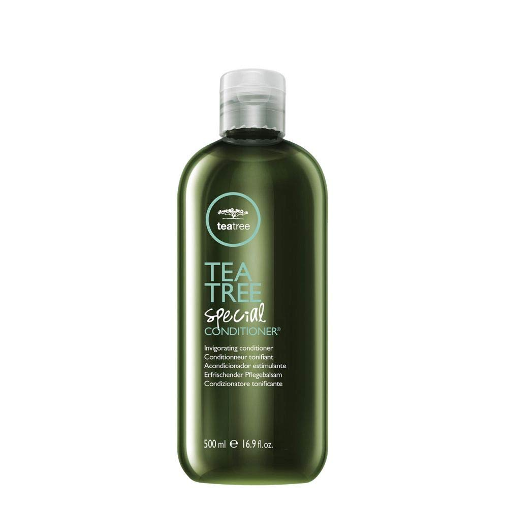 Tea Tree Special By Paul Mitchell : Standard Hair Conditioners : Premium Beauty
