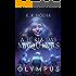 A Fúria das Máquinas: (Série Olympus - Livro 1)