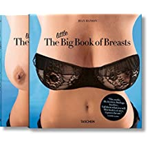 The Little Big Book of Breasts