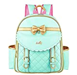 EURO SKY Children School Backpack Bags for Girls - Best Reviews Guide
