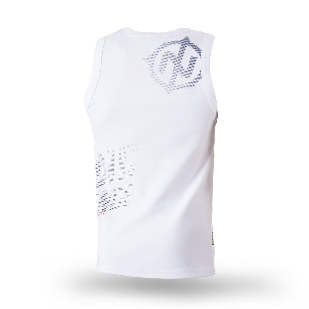 f5d97a9afdc171 Thor Steinar Men s Asker Athletic Sleeveless Tank Top A-Shirt German Style  at Amazon Men s Clothing store