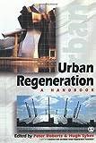 Urban Regeneration: A Handbook
