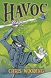 Malice #2: Havoc