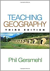Amazon teaching geography third edition 9781462516414 amazon teaching geography third edition 9781462516414 phil gersmehl books ccuart Gallery