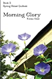 Morning Glory, Karen Gass, 0615938078