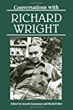 Conversations with Richard Wright, , 0878056335