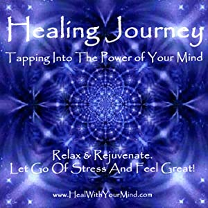 Healing Journey Audiobook
