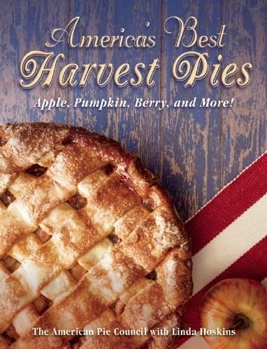apple pie fourth of july - 4