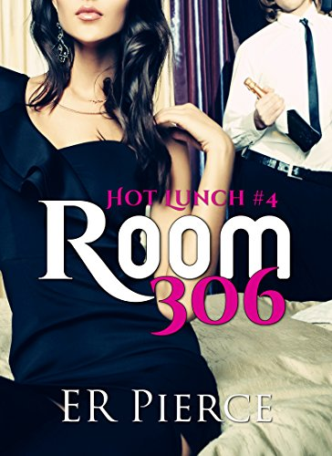 Room Lunch Philip Katie Lunches ebook