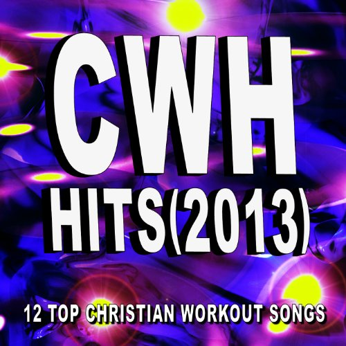 Christian Workout Hits - Hits ...