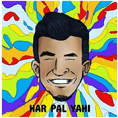 Har Pal Yahi - Single