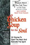 Chicken Soup for the Mother's Soul, Jack L. Canfield and Mark Victor Hansen, 1558743812